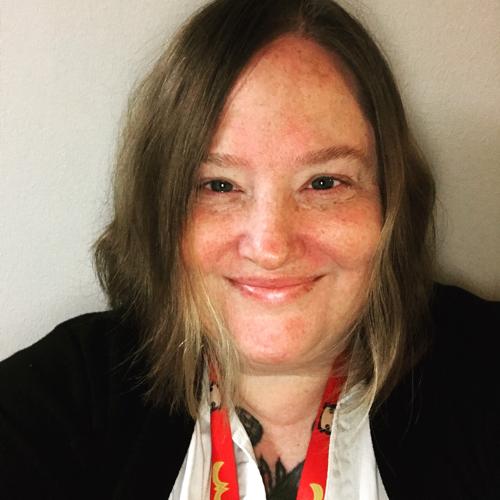 http://www.ncfads.org/2018-summer-school/wp-content/uploads/2018/04/NCFADS-Speaker-Stephanie-Dixon.png