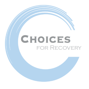 NCFADS Summer School Sponsor Choices for Recovery
