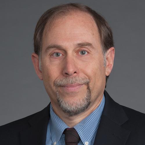 NCFADS Speaker Mark Wolfson