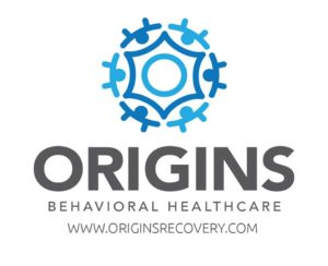 NCFADS Summer School Sponsor Origins Behavioral Healthcare