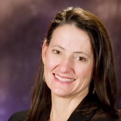 NCFADS Speaker Dr. Margaret Rukstalis