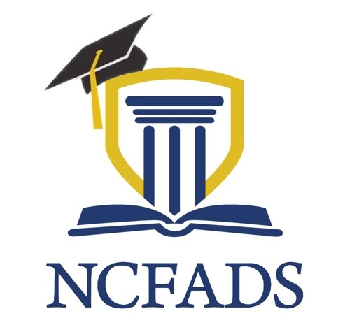 North Carolina Foundaton for Alcohol Studies (NCFADS)