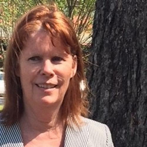 NCFADS Speaker Lynn Jones