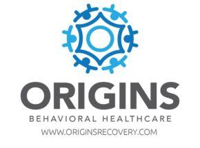 NCFADS Summer School Sponsor Origins Behavioral Healthcare