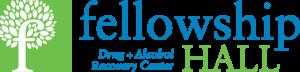 Fellowship Hall   NCFADS Summer School Sponsor