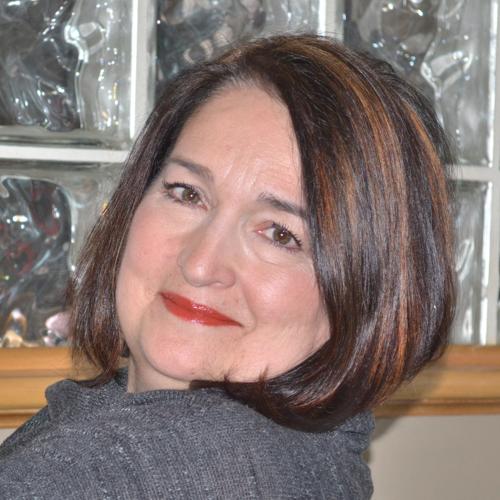 NCFADS Speaker - Laurie Conaty