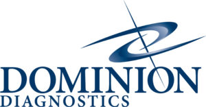 NCFADS Summer School Sponsor Dominion Diagnostics