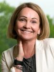 NCFADS Summer School Speaker, Carol McDaid