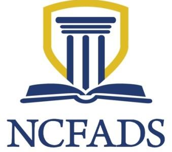 NCFADS Logo-SQ400