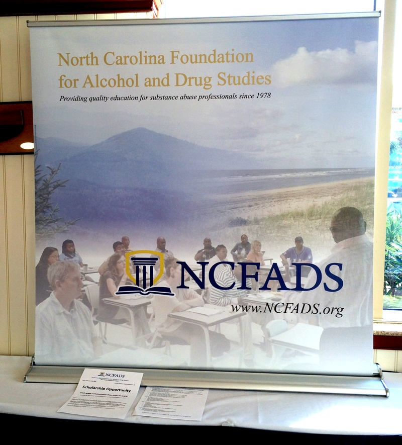 NCFADS