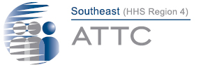Southeast ATTC
