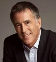 NCFADS Summer School Speaker, Christopher Kennedy Lawford