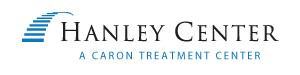 Hanley Center, A Caron Treatment Center
