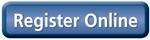 Registration-Button-PNG
