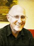 2015 NCFADS Winter School Speaker, Al Greene, MSW, CCS, LCAS