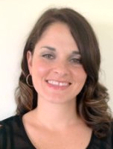 2015 NCFADS Winter School Speaker, Angela Colistra, PhD, LPC, LCAS, CCS