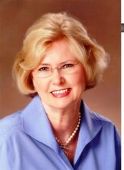 2017 NCFADS Winter School Speaker, Martha Early