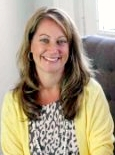 2017 NCFADS Winter School Speaker, Alana Brewton